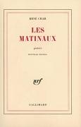 Les Matinaux