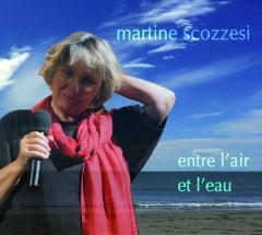 Présentation  Martine Scozzesi.jpg