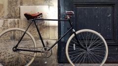 le-velo-indien-singlespeed-vintage1-649x350.jpg