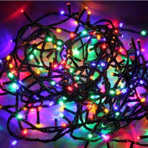 guirlande_lumineuse_120_led_multicolore.jpg