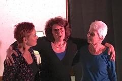 trio de femme photo 3.jpg